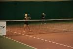 Turniej - 2014-01-31_144