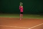 Turniej - 2014-01-31_162