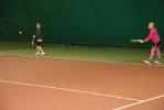 Turniej - 2014-01-31_165