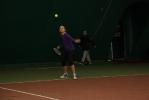Turniej - 2014-01-31_178