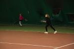 Turniej - 2014-01-31_179