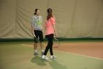 Turniej - 2014-01-31_188