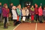 Turniej - 2014-01-31_18
