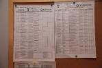 Turniej - 2014-01-31_191