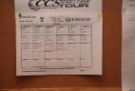 Turniej - 2014-01-31_192