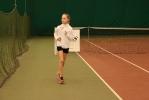 Turniej - 2014-01-31_199