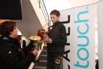 Turniej - 2014-01-31_205