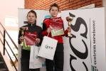 Turniej - 2014-01-31_207
