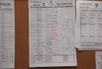 Turniej - 2014-01-31_41
