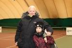 Turniej - 2014-01-31_46