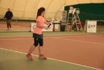 Turniej - 2014-01-31_56