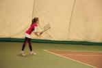 Turniej - 2014-01-31_63