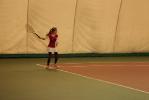 Turniej - 2014-01-31_72