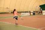 Turniej - 2014-01-31_75