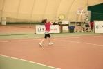 Turniej - 2014-01-31_77