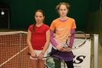 Turniej - 2014-01-31_81