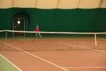 Turniej - 2014-01-31_89