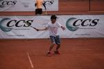 Turniej - 2014-06-20_28