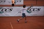 Turniej - 2014-06-20_29
