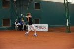 Turniej - 2014-06-20_55