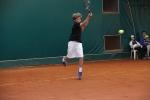 Turniej - 2014-06-20_56