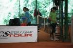 Turniej - 2014-06-20_58
