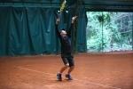 Turniej - 2014-06-20_89