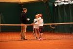 Turniej - 2014-06-20_97